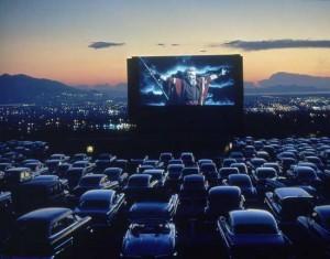 drive-in-movie-car