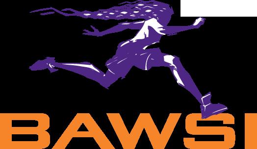 Bay Area Womens Sports Initiative Logo