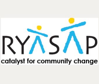 ryasap logo